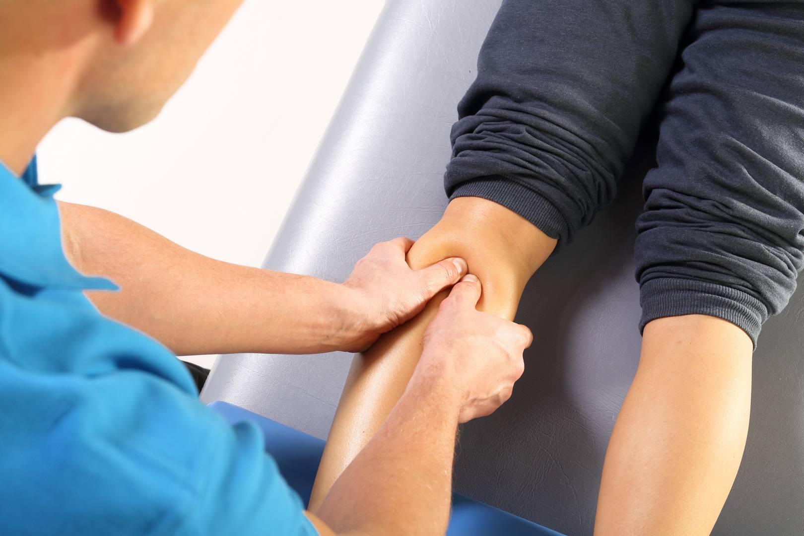 terapia-manualna-kolana