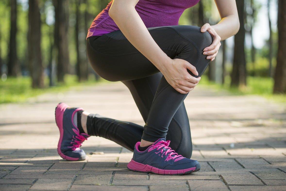 kolano-biegacza-objawy